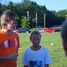 Math Soccer Camp 7.14.13