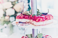 "Sweet Strawberry Cake • <a style=""font-size:0.8em;"" href=""https://www.flickr.com/photos/41772031@N08/9405770657/"" target=""_blank"">View on Flickr</a>"