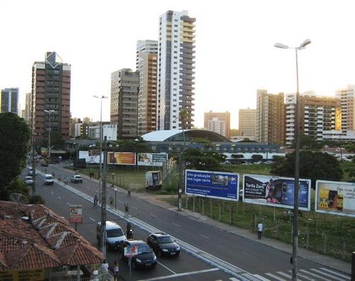 João Pessoa (PB)