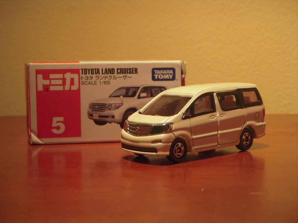 china multi purpose vehicle mpv market size China multi-purpose vehicle (mpv) industry report in 2013, chinese mpv market grew faster than the overall automobile market and the passenger car market.