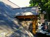 Herrenhaus Orr - Impressionen  Juni 2013 - 15