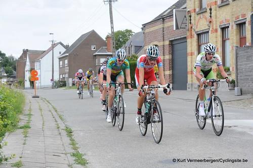 Roosdaal-Strijtem (305)