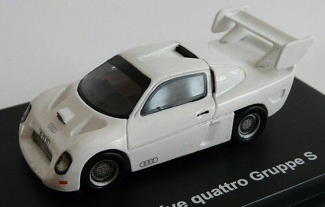 Audi_Rally_Prototype_Gr.S_1-87