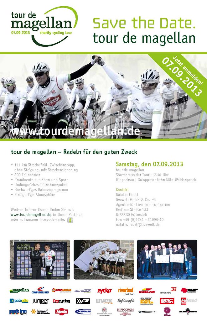 save_the_date_tdm_2013