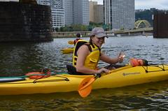 Yale Club (Jo Outdoors) Tags: up stand boards kayak paddle kayaking sup kayakpittsburgh paddleboards ventureswpa venturesouthwestpa ventureoutdoorspittsburgh