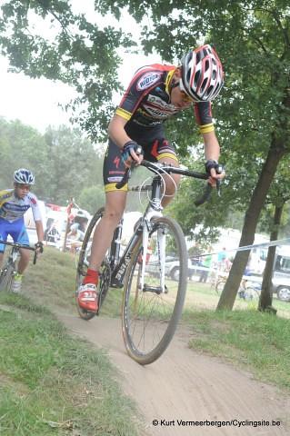 Nieuwelingen & juniors Kessel (138)