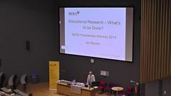 S1010076 (berauk) Tags: charity uk london education teacher research conference symposium bera beraevents