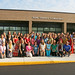 Park Terrace Elementary First Week of School