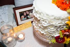 Ellie+Jamie-1142 (Molly DeCoudreaux) Tags: wedding jamie marriage ellie mendocino philo