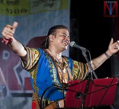 Surojit O Bondhura @ Chandannagar Sep 2013