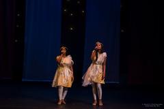 DSC_4271 (Rajkumar Vijayan) Tags: dance first moonlit raj charmed chinatea 2013 sept2122 swaram ninnukori