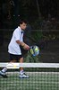 """alvaro jimenez padel alevin masculino III Torneo Pro Kids Prodigy Academy septiembre 2013 • <a style=""""font-size:0.8em;"""" href=""""http://www.flickr.com/photos/68728055@N04/10065610605/"""" target=""""_blank"""">View on Flickr</a>"""