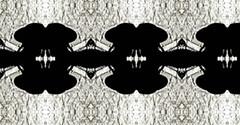 Silk Hat (winterblossom58) Tags: shadow jewry hat painting israel moody shadows shimmery faith jerusalem yomkippur hats purim silverandblack jew jewish zion jews zionism judaism messianic atmospheric sabbath shabbat passover chasidic chasid westernwall pesach wailingwall intrigue kotel shadowy hasidim shavuot hasid orthodoxjew blackandsilver silkhat roshhashonah jewishcommunity jewishart chassidic jewishman jewishboy shadowsonawall yiddishe