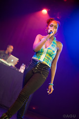 Timothe_AGU-8735 (agu.macrophoto) Tags: france french concert madras rap 93 rapper metis creole epinay pmo frenchrap antillaise orgemont concertrap 93800 polemusicaldorgement