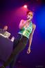 Timothée_AGU-8735 (agu.macrophoto) Tags: france french concert madras rap 93 rapper metis creole epinay pmo frenchrap antillaise orgemont concertrap 93800 polemusicaldorgement