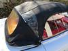 03 Mercedes Benz 300SL W198 vorher mit falschem Teenax Verschluß an der B Säule ws 01