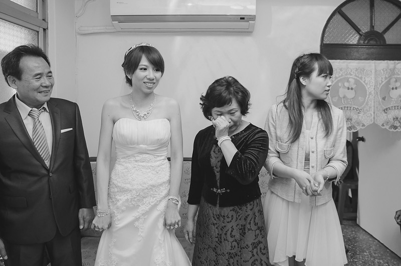 14109734702_38817ab0d9_b- 婚攝小寶,婚攝,婚禮攝影, 婚禮紀錄,寶寶寫真, 孕婦寫真,海外婚紗婚禮攝影, 自助婚紗, 婚紗攝影, 婚攝推薦, 婚紗攝影推薦, 孕婦寫真, 孕婦寫真推薦, 台北孕婦寫真, 宜蘭孕婦寫真, 台中孕婦寫真, 高雄孕婦寫真,台北自助婚紗, 宜蘭自助婚紗, 台中自助婚紗, 高雄自助, 海外自助婚紗, 台北婚攝, 孕婦寫真, 孕婦照, 台中婚禮紀錄, 婚攝小寶,婚攝,婚禮攝影, 婚禮紀錄,寶寶寫真, 孕婦寫真,海外婚紗婚禮攝影, 自助婚紗, 婚紗攝影, 婚攝推薦, 婚紗攝影推薦, 孕婦寫真, 孕婦寫真推薦, 台北孕婦寫真, 宜蘭孕婦寫真, 台中孕婦寫真, 高雄孕婦寫真,台北自助婚紗, 宜蘭自助婚紗, 台中自助婚紗, 高雄自助, 海外自助婚紗, 台北婚攝, 孕婦寫真, 孕婦照, 台中婚禮紀錄, 婚攝小寶,婚攝,婚禮攝影, 婚禮紀錄,寶寶寫真, 孕婦寫真,海外婚紗婚禮攝影, 自助婚紗, 婚紗攝影, 婚攝推薦, 婚紗攝影推薦, 孕婦寫真, 孕婦寫真推薦, 台北孕婦寫真, 宜蘭孕婦寫真, 台中孕婦寫真, 高雄孕婦寫真,台北自助婚紗, 宜蘭自助婚紗, 台中自助婚紗, 高雄自助, 海外自助婚紗, 台北婚攝, 孕婦寫真, 孕婦照, 台中婚禮紀錄,, 海外婚禮攝影, 海島婚禮, 峇里島婚攝, 寒舍艾美婚攝, 東方文華婚攝, 君悅酒店婚攝,  萬豪酒店婚攝, 君品酒店婚攝, 翡麗詩莊園婚攝, 翰品婚攝, 顏氏牧場婚攝, 晶華酒店婚攝, 林酒店婚攝, 君品婚攝, 君悅婚攝, 翡麗詩婚禮攝影, 翡麗詩婚禮攝影, 文華東方婚攝