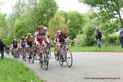 Nieuwrode junioren (223)