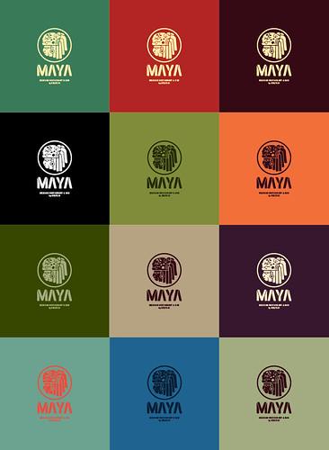LOGO_MAYA_1_COLOR_1_COLOR_BACKGROUND