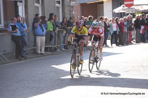 1000 euro race (243)