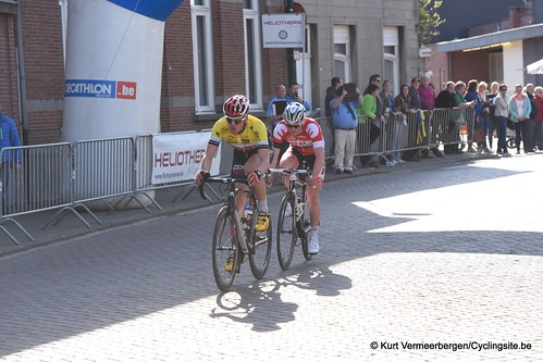 1000 euro race (322)