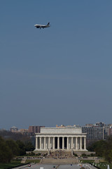 20150413-0047 (Drackemoor) Tags: trip vacation usa canada color canon photography washingtondc us photo photos capital 7d 70200 ef allrightsreserved mincho 70200mm ef70200mm canonef70200mmf40lusm minchokrastev ef70200mmf4lusm krustev krastev redleafstudio minchokrustev