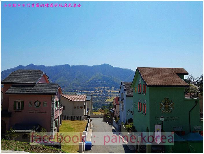 京畿道小瑞士村 (100).JPG