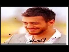 Best of saad lamjarred - m3alem 2015   -  (mostafa_z63) Tags: youtube ifttt