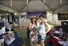 DSC_1462 (hkonthebay) Tags: chics chicsbeach hkonthebay chicsbeachfestival chicsfest2015
