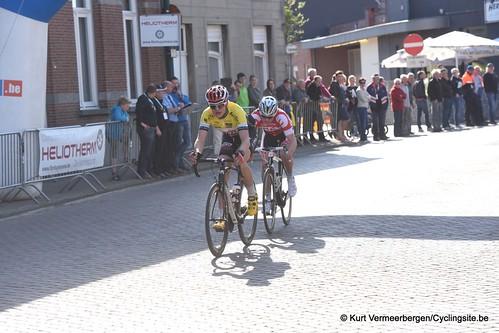 1000 euro race (381)