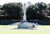 Irish National War Memorial Gardens [April 2015] REF-103706