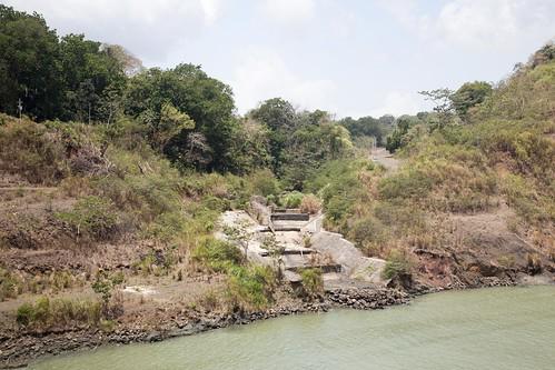 Panama Canal-60