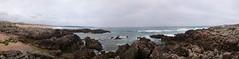 Valdearenas, Liencres (rafalele) Tags: sony playa z3 cantabria wonderfulworld xperia