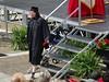IMGD5677 (bram-sowers) Tags: graduation westvirginia elkins davisandelkinscollege may2015