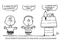 I problemi della scuola statale (Peanuts Reloaded) Tags: scuolastatale italia governorenzi riforma charliebrown linusvanpelt snoopy peanuts peanutsreloaded comics drawing snoopyfriends snoopyandfriends linus