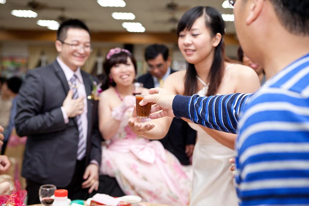 國賓素惠婚禮_0669