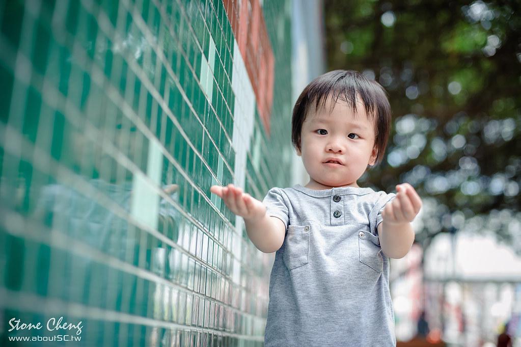 兒攝,新生兒寫真,寶寶寫真,兒童寫真,親子寫真,婚攝史東,about SC,Stone Cheng,板橋介壽公園