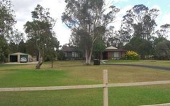 9 Hynds Road, Box Hill NSW