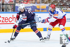 "IIHF WC15 SF USA vs. Russia 16.05.2015 044.jpg • <a style=""font-size:0.8em;"" href=""http://www.flickr.com/photos/64442770@N03/17744063646/"" target=""_blank"">View on Flickr</a>"