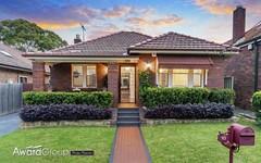 10 Lancaster Avenue, Melrose Park NSW