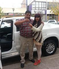 Claudia-Rodríguez-Toyota-Hilux-Gral-Roca-Río-Negro-RedAgromoviles