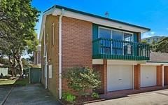 5/57-59 Dening Street, The Entrance NSW
