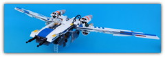 star wars u-wing lego (peter-ray) Tags: one rogue brick moc x ala fightrer tie shipthember ray peter warship fii si ship space 75155 set minifigure wars star lego uwing ut60d