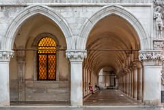 Palazzio Ducale or Doge's Palace in  Venice,Italy (Phil Marion (55 million views - thanks)) Tags: public italian phil marion 5photosaday beauty beautiful travel vacation candid beach woman girl boy wedding people explore  schlampe      desnudo  nackt nu teen     nudo   kha thn   malibog    hijab nijab burqa telanjang  canon  tranny  explored nude naked sexy  saloupe  chubby young nubile slim plump sex nipples ass hot xxx boobs dick dink