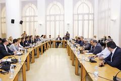 Delegation to Lebanon (European Parliament) Tags: delegationst29921 lebanon8629 beirut lebanon lbn