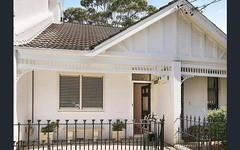 6 Keiran Street, Bondi Junction NSW