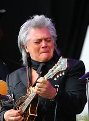 IBMA 2016 (DaBrain) Tags: banjo guitar mandolin bass dobro bluegrass pinecone chrisscruggs blandhoke paxton jam soggybottomboys peterrowan mikecompton joenewberry martystuart ronniemccoury giri uma leroysavage jacklawrence alicegerrard