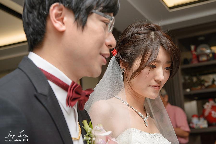 台北婚攝 婚攝 婚禮紀錄 潮港城 JSTUDIO_0060