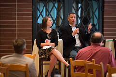 events_092016_DCB_Smart_Cities_Conference-198 (Daniels at University of Denver) Tags: joyburnscenter reimantheater voe akphotocom candidphotos conference danielscollegeofbusiness denvereventphotographer eventphotography executiveeducation fall2016 indoors inside keynote lecture oncampus panasonic september smartcities tuscanballroom
