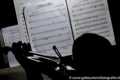 Symphonic_Junction_#17_-_Paard_van_Troje_20160925_-_Maarten_Ederveen_007 (Gebeurtenisfotografie) Tags: symphonic junction 17 paard van troje residentie orkest